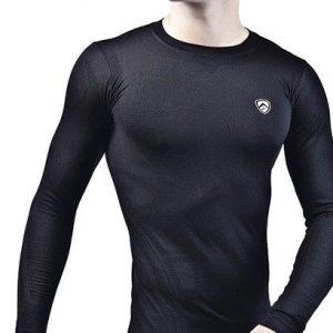 ARMR long sleeve skins