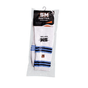 SM Pintu Cricket socks