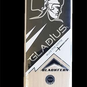 Gladius Blackfern SH Mens Grade A English Willow
