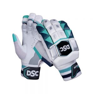 DSC Intense Speed batting gloves Right Hand