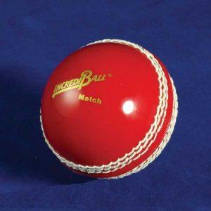 SM Pintu INCREDIBLE BALL