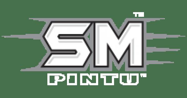 SM Pintu