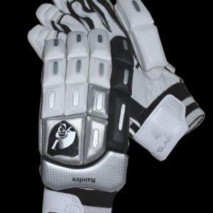 Gladius Rainfire Batting Gloves Split Finger Batting Gloves