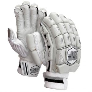 SF PROLITE Junior batting gloves
