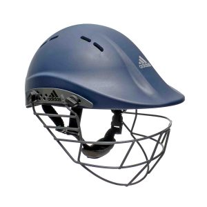Adidas Adipower Premiertek Helmet Helmets