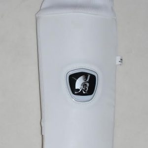 Gladius Blackfern Arm Guard