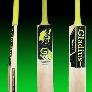 gladius-fireheart-english-willow-junior-bat-size-4-a132544