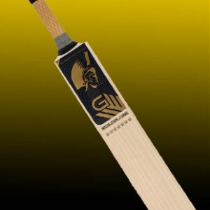Gladius GOLDFLARE English Willow MENS bat