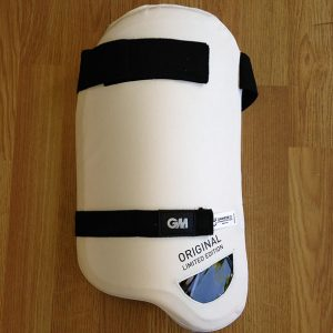 GM LE mens thigh pads