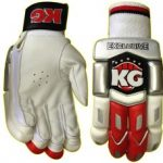 KG Battting Gloves Exclusive