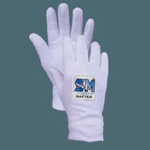 SM Rafter  Wicket Keeping INNER Gloves Wicket Keeping inners