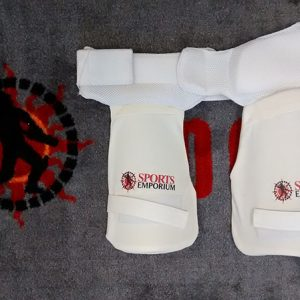 SE ULTIMATE Combo Thigh Pads Thigh Guard
