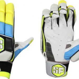 SF Hero - mens batting gloves