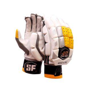 SF Nexzen batting gloves Split Finger Batting Gloves