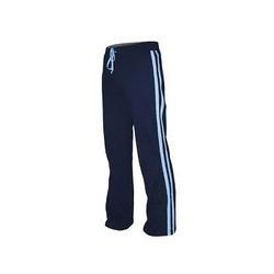 SG blue track pant