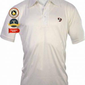 SG club shirt HS