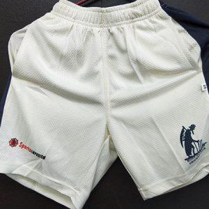 HDCC Shorts Hutt Districts Cricket Club
