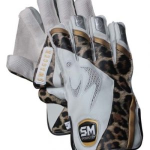 SM CR. W.K. GLOVES SWAGGER Youth