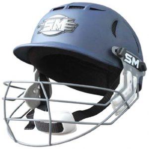 SM Pintu Players Pride Helmet Helmets