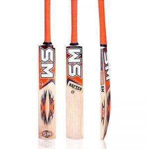 SM Pintu Rafter Kashmir willow Junior BAT Size 1/2/3/4/5/6