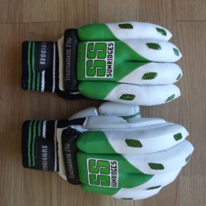SS Tournament Pro Batting gloves