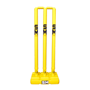 Plastic Stumps