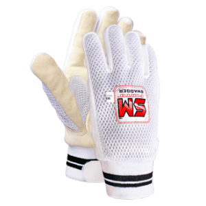 SM Swagger Wicket Keeping INNER Gloves Wicket Keeping inners