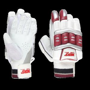 MRF_Batting_Gloves_Genius_LE (1)