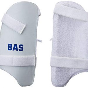 BAS Thigh guard