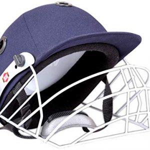 SS Ton Prince helmet