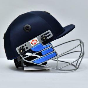 SS Ton Matrix helmet