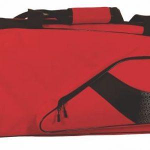 MRF Hunter kit bag