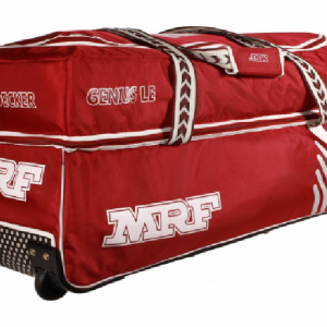 MRF Genius LE Kit bag