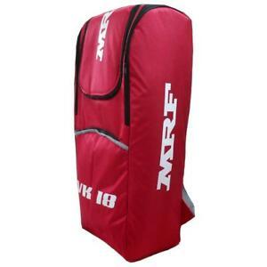 MRF VK Junior duffle bag