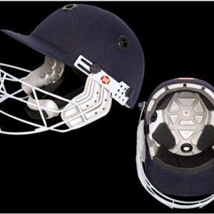 SS Ton Professional Helmet Helmets