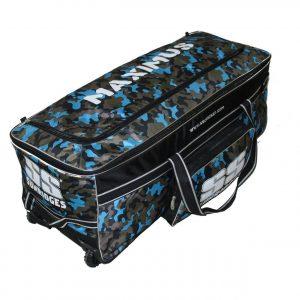 SS Ton maximus kit bag
