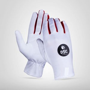 DSC Glider Inner batting gloves Batting Inner gloves