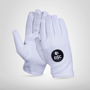 DSC Motion Inner batting gloves Batting Inner gloves