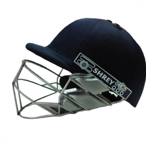 ExternalLink shrey pro guard cricket helmets 500x500