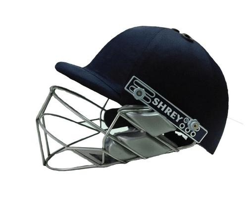 ExternalLink shrey pro guard cricket helmets 500x500